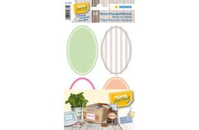 HERMA HOME STICKERS N.10671